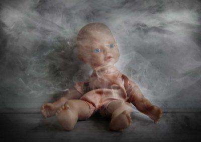 Rauchwarnmelder retten Leben!
